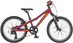 Scott Contessa JR 20w 2018 - Kids Bike