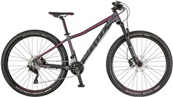 "Product image for Scott Contessa Scale 10 27.5"" Womens Mountain Bike 2018 - Hardtail MTB"