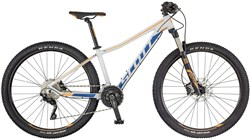 "Product image for Scott Contessa Scale 20 27.5"" Womens Mountain Bike 2018 - Hardtail MTB"