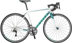 Product image for Scott Contessa Speedster 15 Womens 2018 - Road Bike