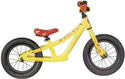 Product image for Scott Contessa Walker 12w 2018 - Kids Balance Bike