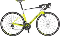 Product image for Scott Foil 30 2018 - Road Bike