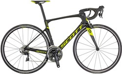 Product image for Scott Foil RC 2018 - Road Bike