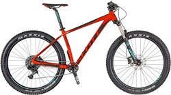 "Product image for Scott Scale 730 27.5"" Mountain Bike 2018 - Hardtail MTB"