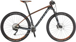Product image for Scott Scale 915 29er Mountain Bike 2018 - Hardtail MTB