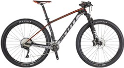 Product image for Scott Scale 920 29er Mountain Bike 2018 - Hardtail MTB