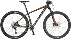 Product image for Scott Scale 940 29er Mountain Bike 2018 - Hardtail MTB