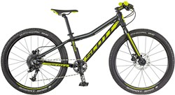 Product image for Scott Scale RC JR Disc 24w 2018 - Junior Bike