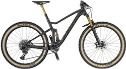 "Product image for Scott Spark 700 Ultimate 27.5"" Mountain Bike 2018 - Trail Full Suspension MTB"