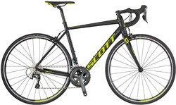 Scott Speedster 20 2018 - Road Bike