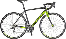 Scott Speedster 30 2018 - Road Bike