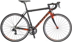 Product image for Scott Speedster 50 2018 - Road Bike