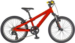 Scott Voltage JR 20w 2018 - Kids Bike