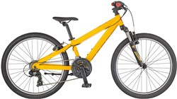 Scott Voltage JR 24w 2018 - Junior Bike