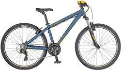 Product image for Scott Voltage JR 26w Mountain Bike 2018 - Hardtail MTB