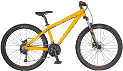 "Scott Voltage YZ 10 26"" Mountain Bike 2018 - Hardtail MTB"