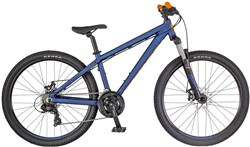 "Scott Voltage YZ 20 26"" Mountain Bike 2018 - Hardtail MTB"