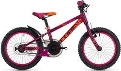 Product image for Cube Kid 160 Girl 16w 2018 - Kids Bike