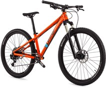 "Orange Zest 26"" Mountain Bike 2018 - Hardtail MTB"