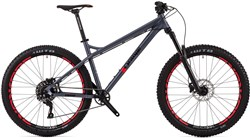 "Product image for Orange Crush S 27.5"" Mountain Bike 2018 - Hardtail MTB"