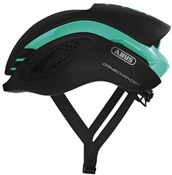Product image for Abus Gamechanger Aero Road Helmet 2018