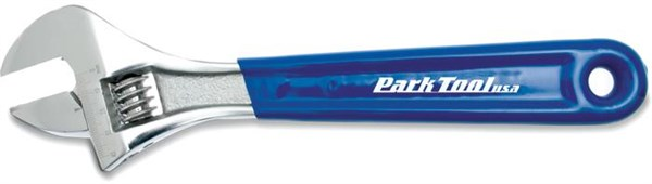 Image of Park Tool PAW12 12 inch Adjustable Wrench