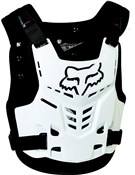 Product image for Fox Clothing Proframe LC Body Protection