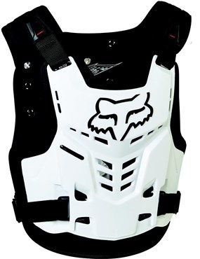 Fox Clothing Proframe LC Body Protection SS18