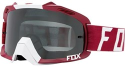 Fox Clothing Air Defence Preest Goggles AW17