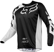 Fox Clothing Youth 180 Race Jersey AW17