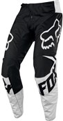 Fox Clothing Youth 180 Race Pants AW17