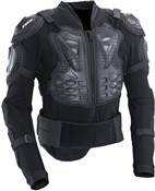 Product image for Fox Clothing Titan Sport Protective Jacket AW17