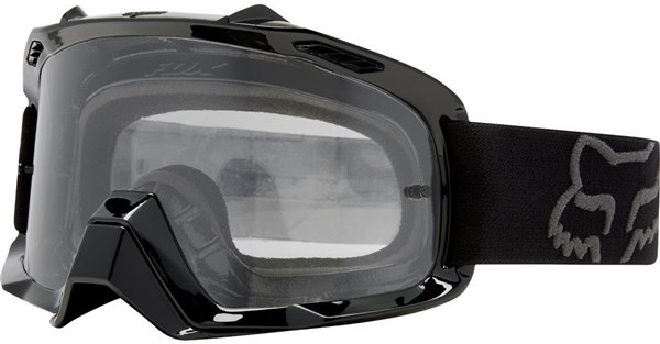 Fox Clothing Air Space (Colors) Goggles SS18