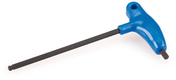 Image of Park Tool PH6 P-handled 6 mm Hex Wrench
