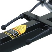Topeak MTX BeamRack Rear Bike Rack