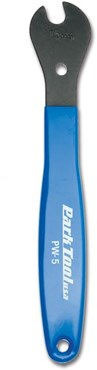 Image of Park Tool PW5 Home Mechanic Pedal Wrench