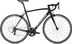Product image for Specialized Tarmac SL4 2018 - Road Bike