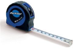 Park Tool RR12C Tape Measure