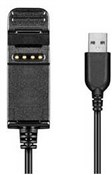 Product image for Garmin USB Charging Clip For Edge 20 / 25