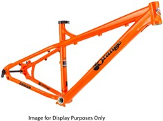 Product image for Orange Crush Frame