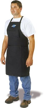 Image of Park Tool SA3 Deluxe Shop Apron