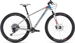 Product image for Cube Access WS C:62 SL 29er Womens Mountain Bike 2018 - Hardtail MTB