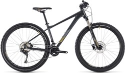 Product image for Cube Access WS SL 29er Womens Mountain Bike 2018 - Hardtail MTB