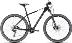"Product image for Cube Acid 27.5"" Mountain Bike 2018 - Hardtail MTB"