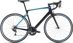 Product image for Cube Agree C:62 Pro 2018 - Road Bike