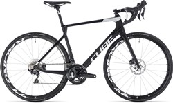 Product image for Cube Agree C:62 Race Disc 2018 - Road Bike