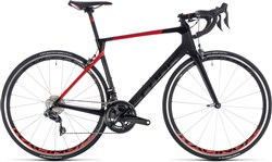 Product image for Cube Agree C:62 SL 2018 - Road Bike