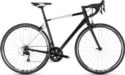 Cube Attain SL 2018 - Road Bike