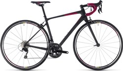 Product image for Cube Axial WS GTC Pro Womens 2018 - Road Bike