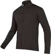 Endura Xtract Roubaix Long Sleeve Jersey AW17